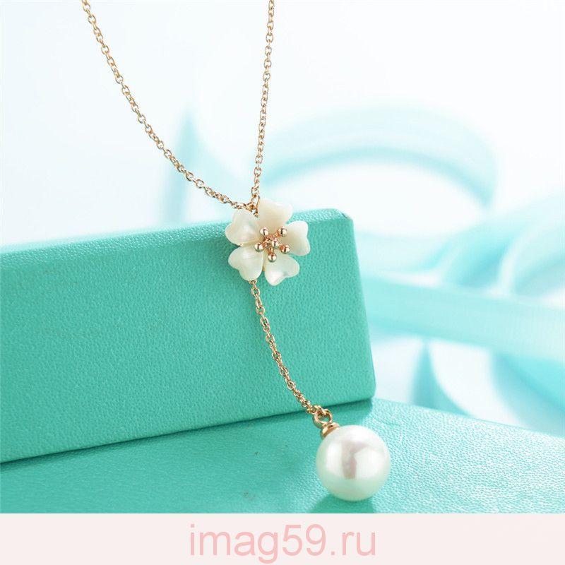 AA1891481 Ожерелье