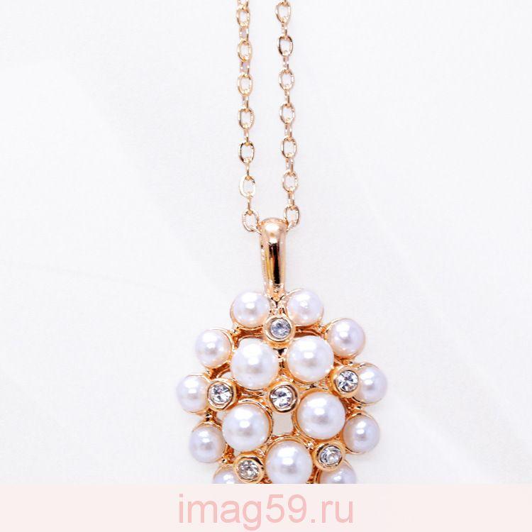 AA5318460 Ожерелье