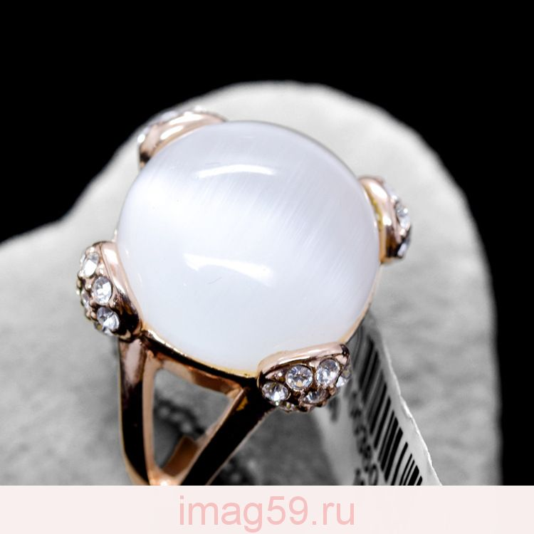 AA1930099 Кольцо