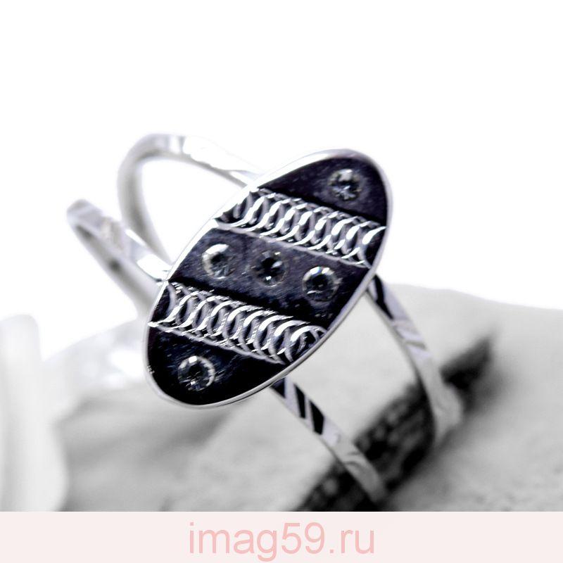 AA6620128 Кольцо
