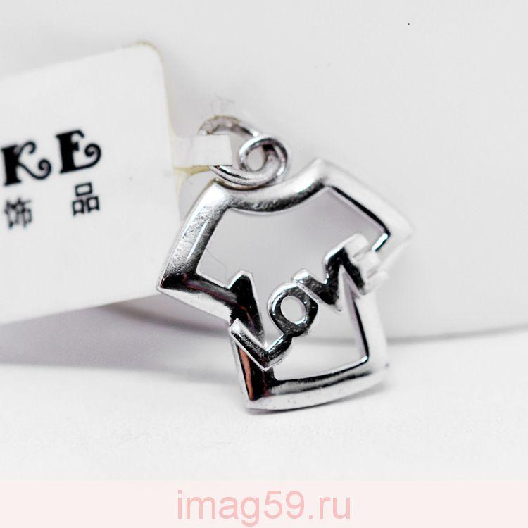 AA2612927 Ожерелье