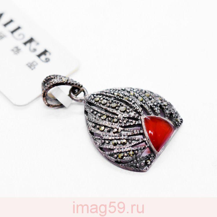 AA9593828 Ожерелье