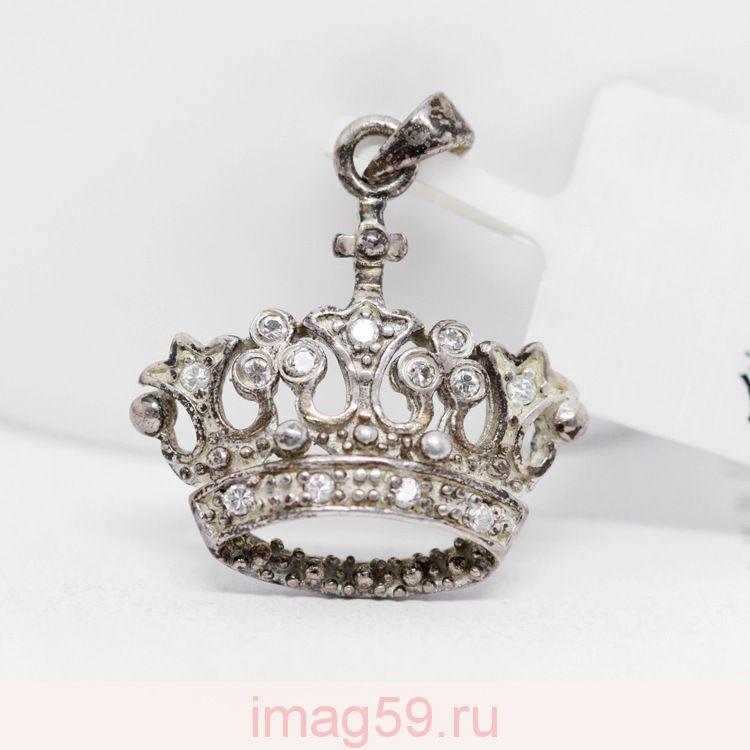 AA9882125 Ожерелье