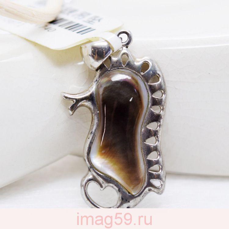 AA8878776 Ожерелье