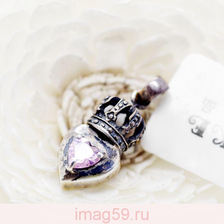 AA4975128 Ожерелье