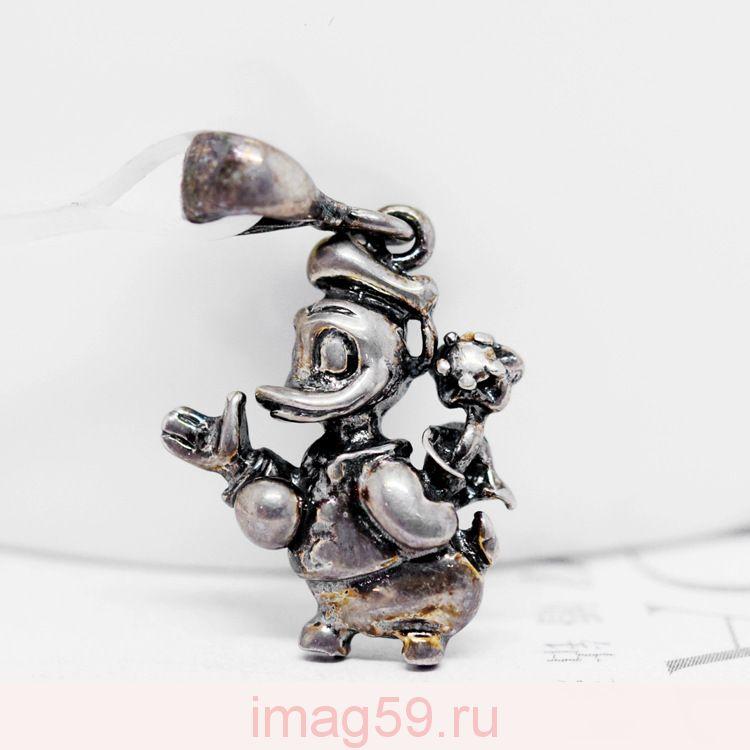 AA4555273 Ожерелье