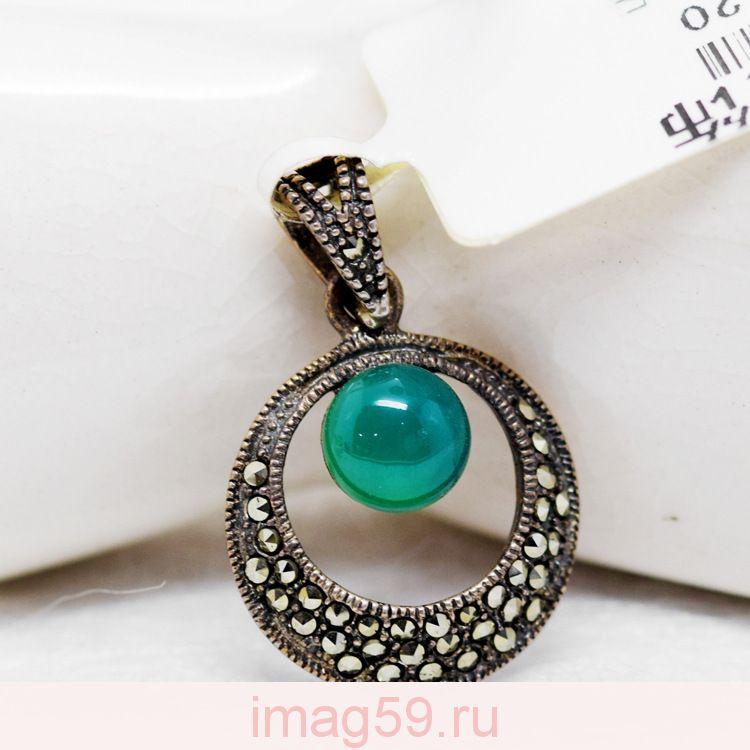 AA4319372 Ожерелье
