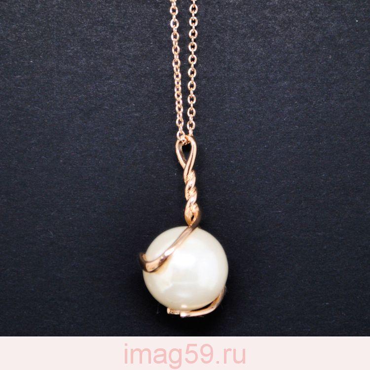 AA1702869 Ожерелье