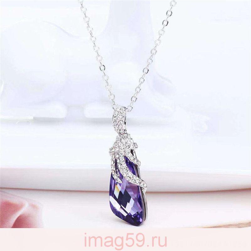 AA3085811 Ожерелье