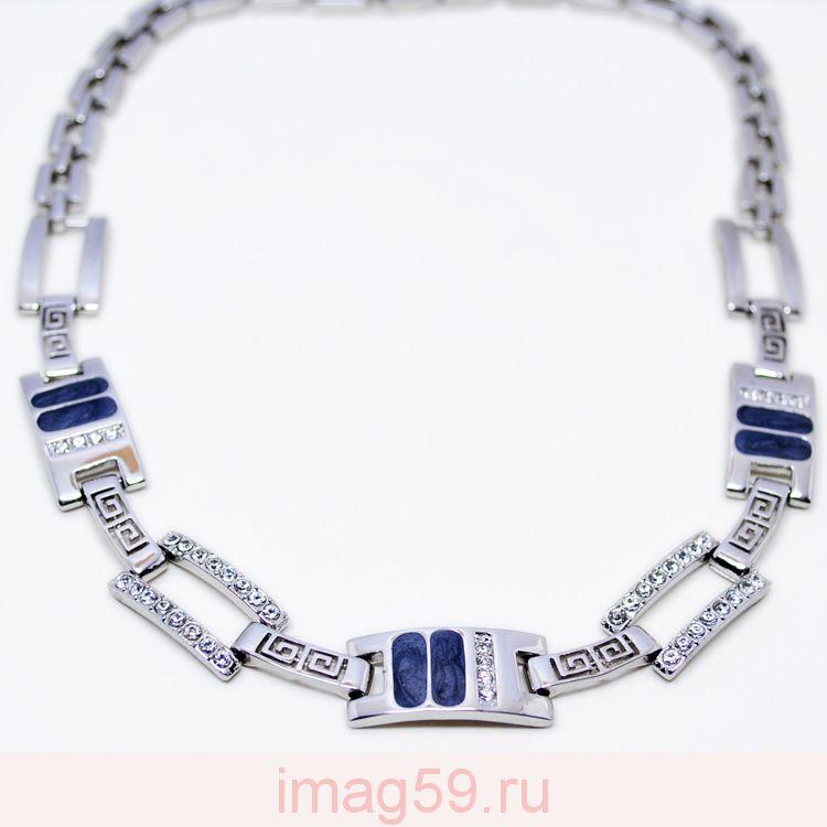 AA6883235 Ожерелье