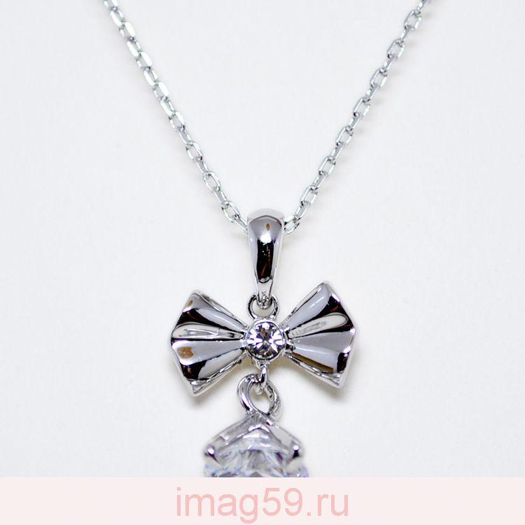 AA4272588 Ожерелье