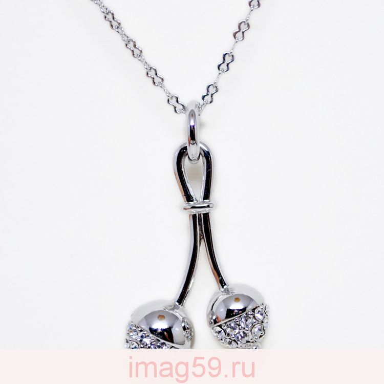 AA0830854 Ожерелье