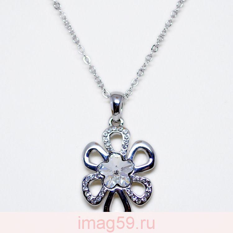 AA5813214 Ожерелье