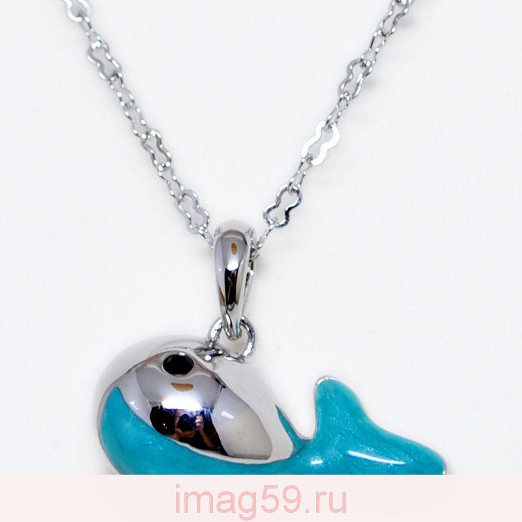 AA5943881 Ожерелье