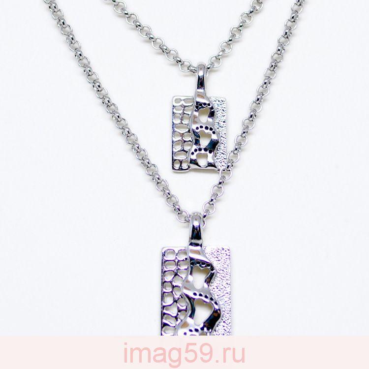 AA1093117 Ожерелье