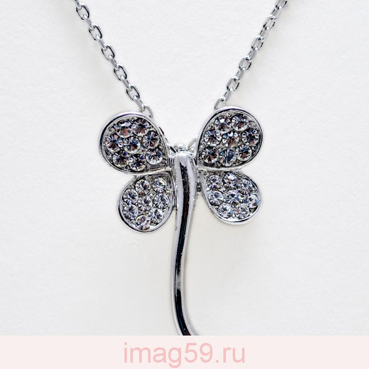 AA4491330 Ожерелье