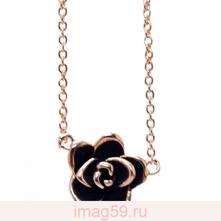 AA0089819 Ожерелье