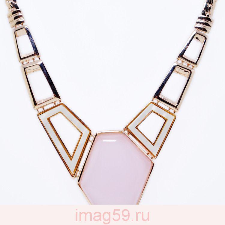 AA4484500 Ожерелье