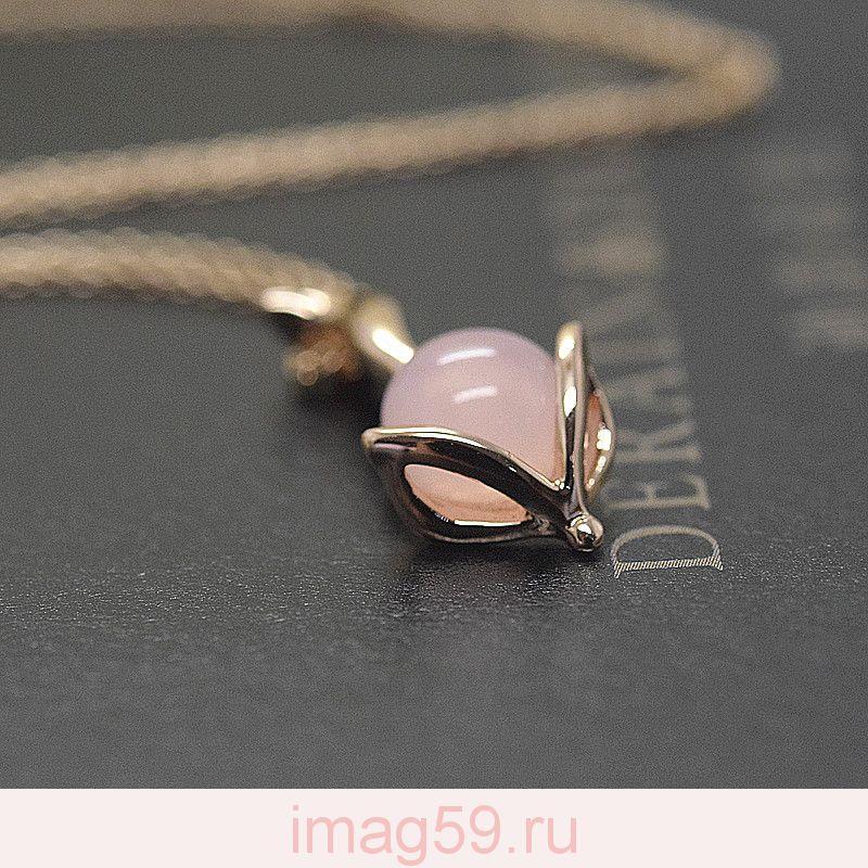 AA9066383 Ожерелье