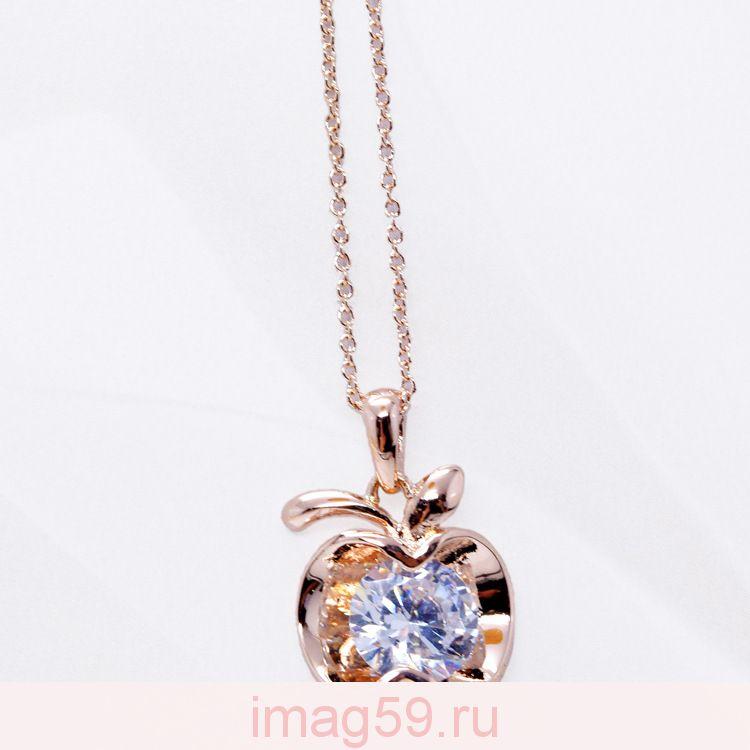 AA4464179 Ожерелье