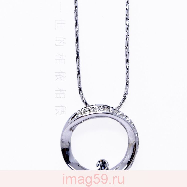 AA5530554 Ожерелье
