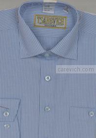 Сорочка детская Tsarevich (6-14 лет) выбор по размерам арт.Public 105 пестротканая
