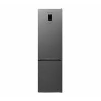 Холодильник Schaub Lorenz SLUS379G4E