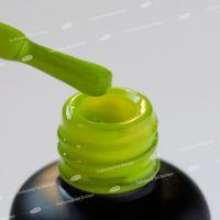 Цветной гель-лак PNB Professional №248, 8 мл