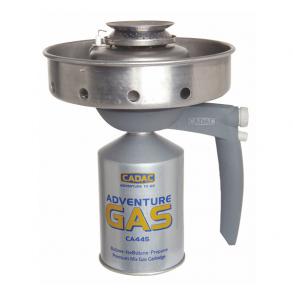 Розжиг для гриля газовый Cadac