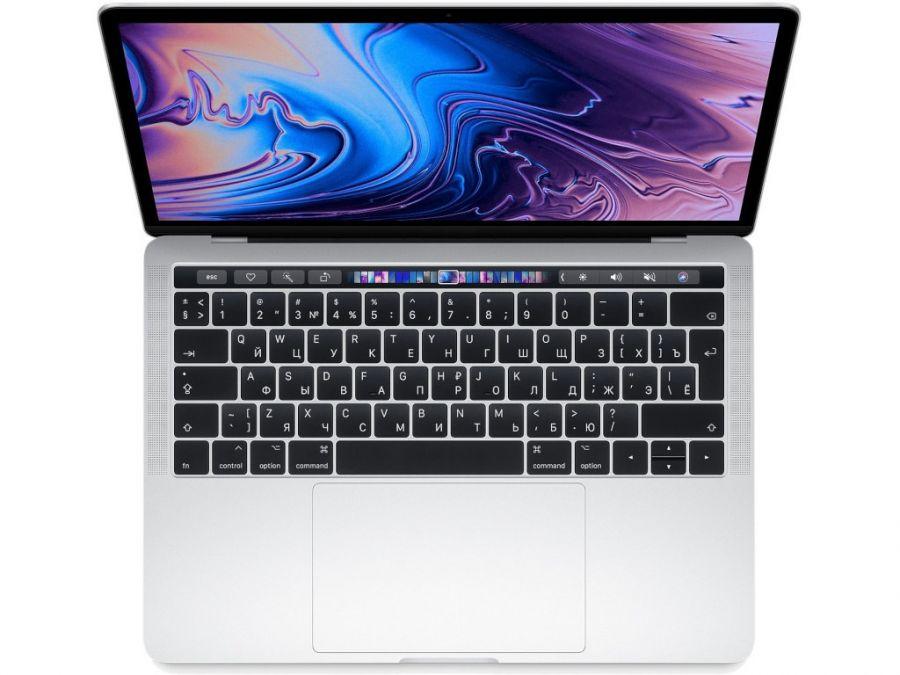 "Apple MacBook Pro 15"" 2.3GHz/512Gb/16Gb (2019) MV932"