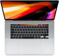"Apple MacBook Pro 16"" 2.3GHz/1Tb/16Gb (2019) MVVM2"