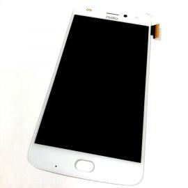 дисплей Motorola Moto Z2 Play