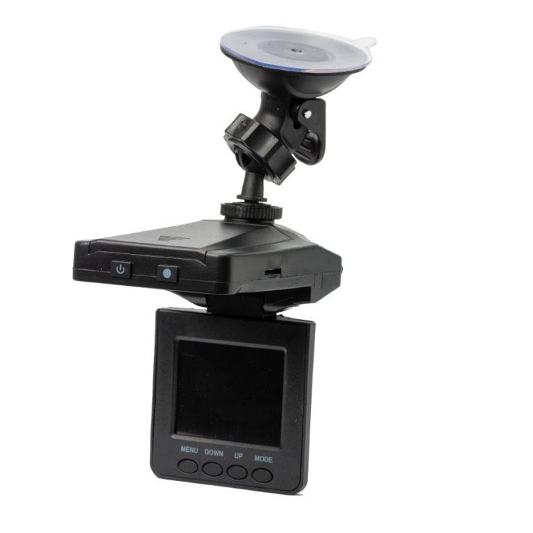 Авторегистратор hd dvr hd portable видеонаблюдение за своей машиной с окна квартиры