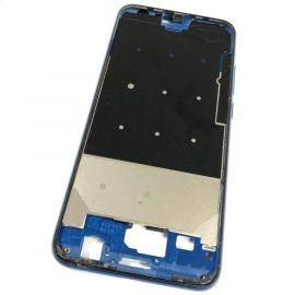 корпус Huawei Honor 10