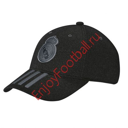 КЕПКА ADIDAS RMCF C40 CAP DQ1496