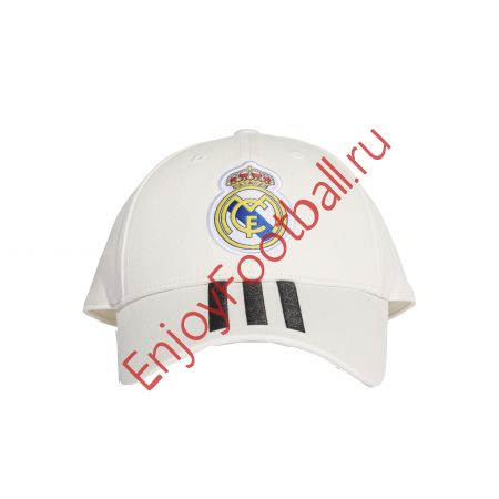 КЕПКА ADIDAS REAL 3S CAP CY5600
