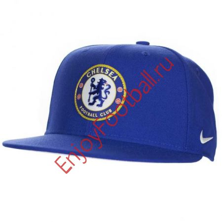 КЕПКА NIKE CFC TRUE CAP CORE 917298-495