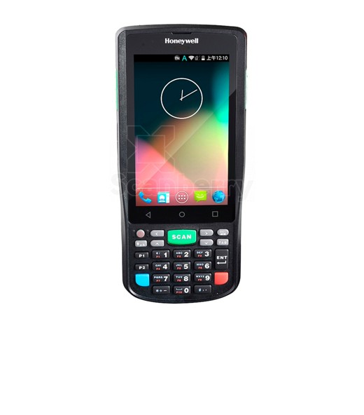 Honeywell ScanPal EDA50К