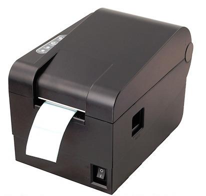 Принтер X-Printer XP-235B