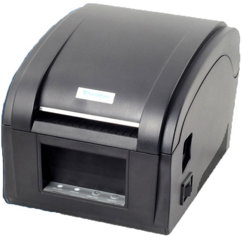 Принтер X-Printer XP-360B