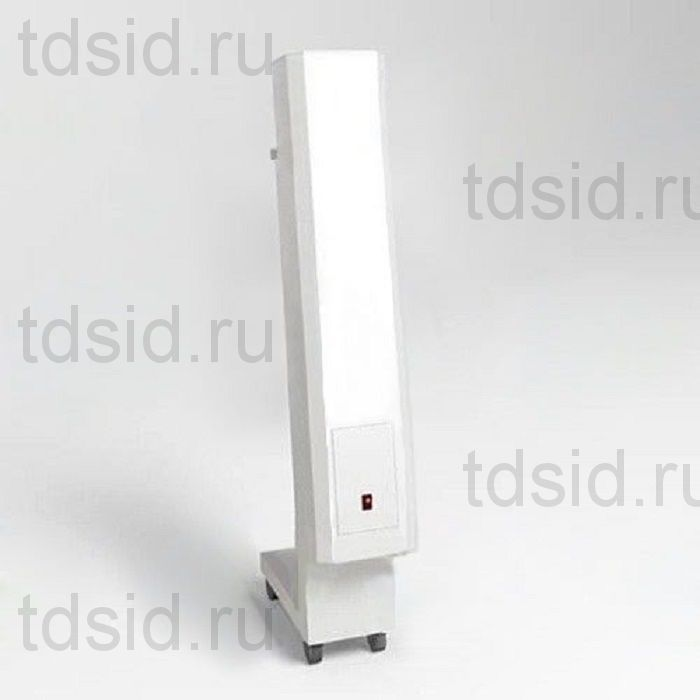 Облучатель-рециркулятор МЕГИДЕЗ РБОВ 910-МСК (МСК-910) ПЕРЕДВИЖНОЙ