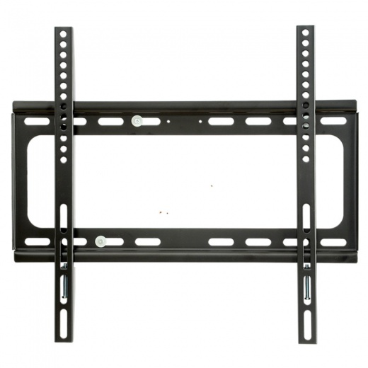 NB DF80-T кронштейн для LCD/LED (60-80)