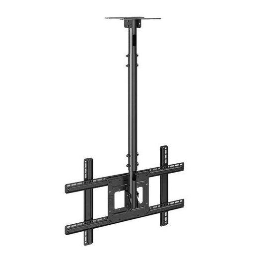 NB T560-15 кронштейн потолочный для LCD/LED (32-57)