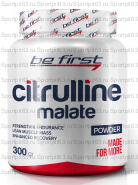 Аминокислота Be First Citrulline Malate Powder (300 г)