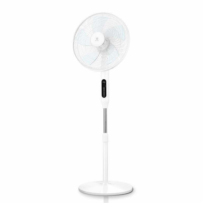Напольный вентилятор Electrolux EFF-1020i