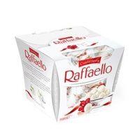 Конфеты Raffaello 150гр