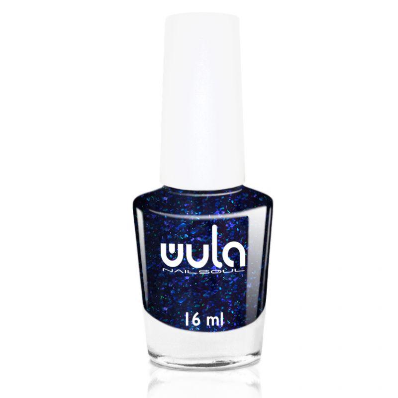 WULA nailsoul Лак для ногтей Mystic vibes, тон 894