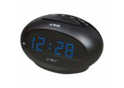 VST-711-5 Электронные сетевые часы