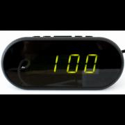 VST-712-2 Электронные сетевые часы