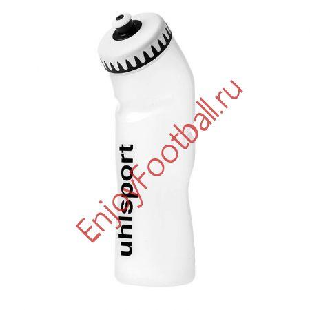 БУТЫЛКА UHLSPORT 750ML 100120903
